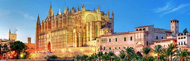 Mallorca-Bezienswaardigheden-Header