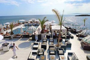 Beachclub-Mallorca