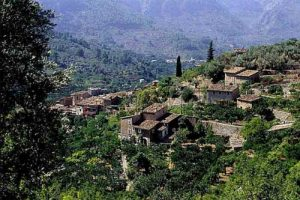 Wat-Te-Doen-In-Mallorca-Fornalutx-Mallorca